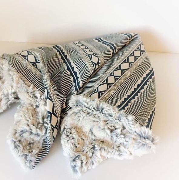 favorite blanket shop stock!! l - babiease   ello