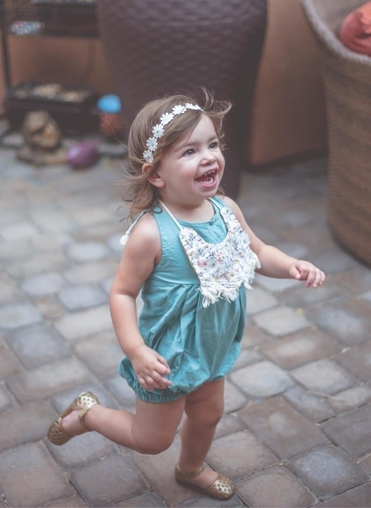stepped Ello! cute bubble rompe - littleswartz   ello