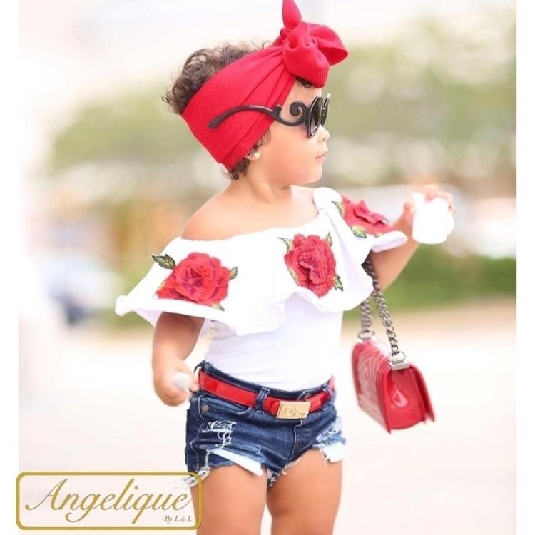 floral mamba leotards? Check we - angelique_closet   ello