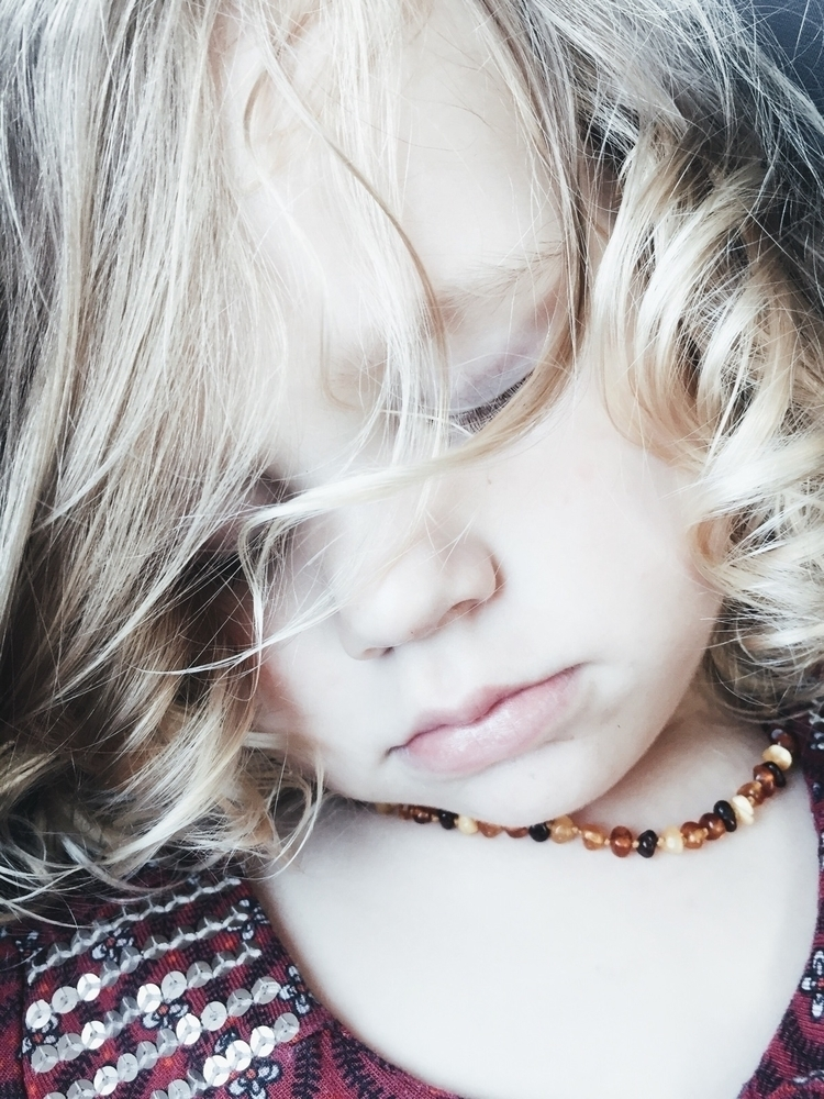 love watching child sleep? phot - harperandsadie | ello