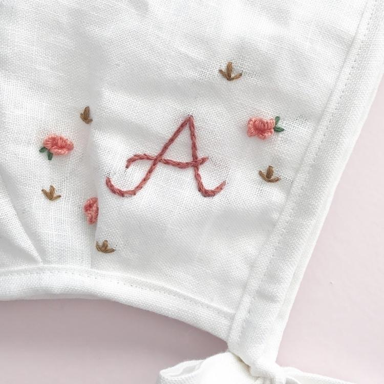 ~ awesome, Anna, Ava, Alice, Ap - indiandarrow | ello