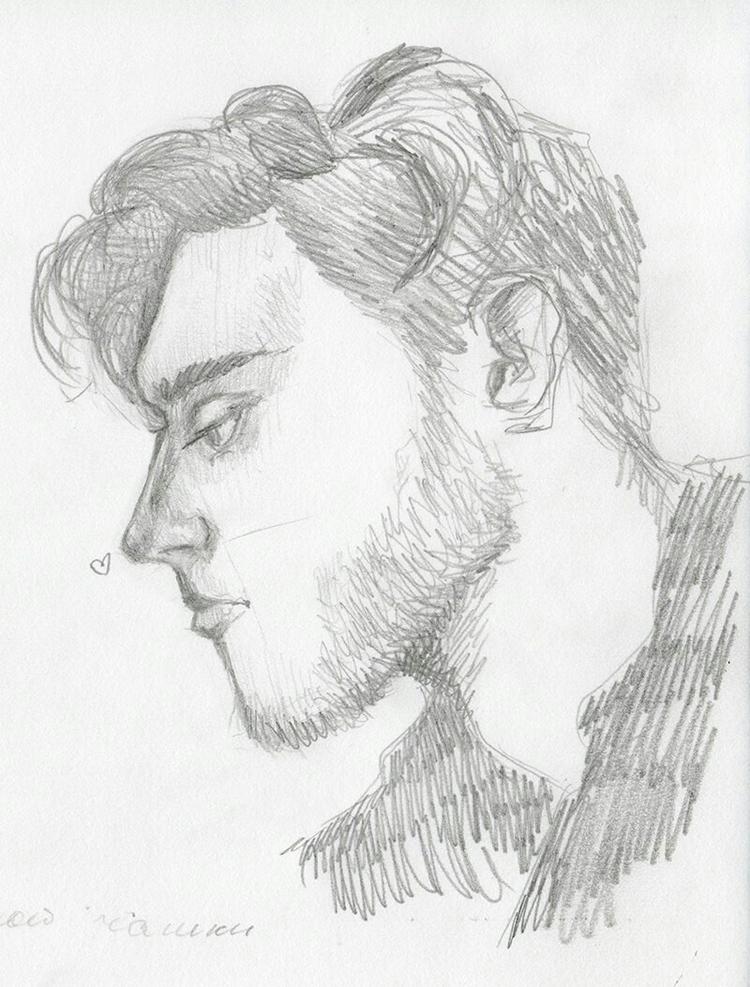 drawing, illustration, art, sketch - doitforshrek   ello