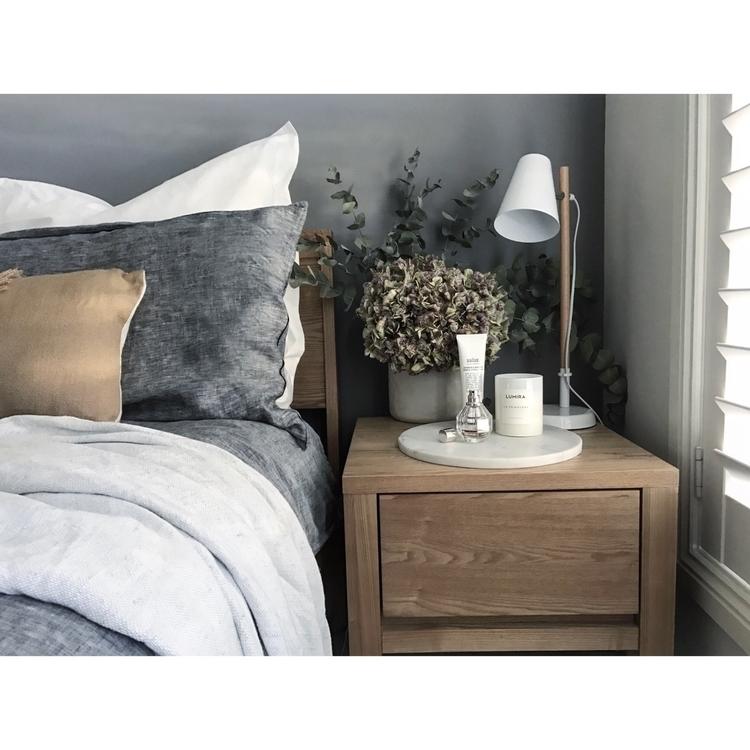 Love bedroom  - nordic#nordicdeco#nordicdesign#nordicdesigncollective#nordicfeel#nordicfeel10#nordicforniture#nordichome#nordicinspiration#nordicinspo#nordicstyle#scandinavian#scandinaviancolours#scandinaviandesign#scandinavianfashion#scandinavianfurniture#scandinavianhome#sydneyblogger#scandinavianinterior#scandinavianliving#scandinavianstyle#blogger#mumblogger#nordicstudy#monochromestudy#monochrome - handfulofadventures | ello