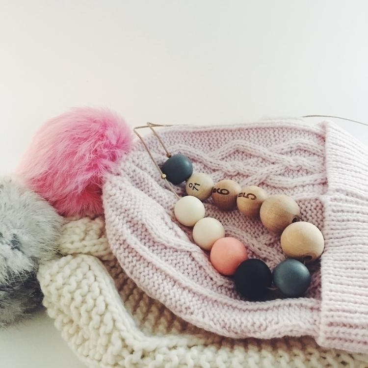 today online store - bellebirdhandmade | ello