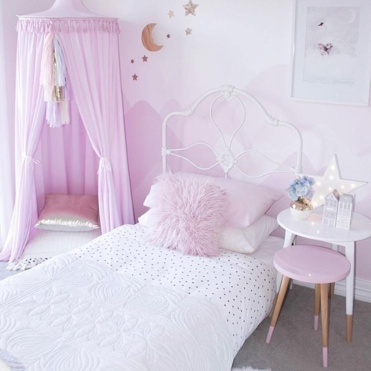 Lilac canopies preorder. pretty - sweetlittledreams | ello