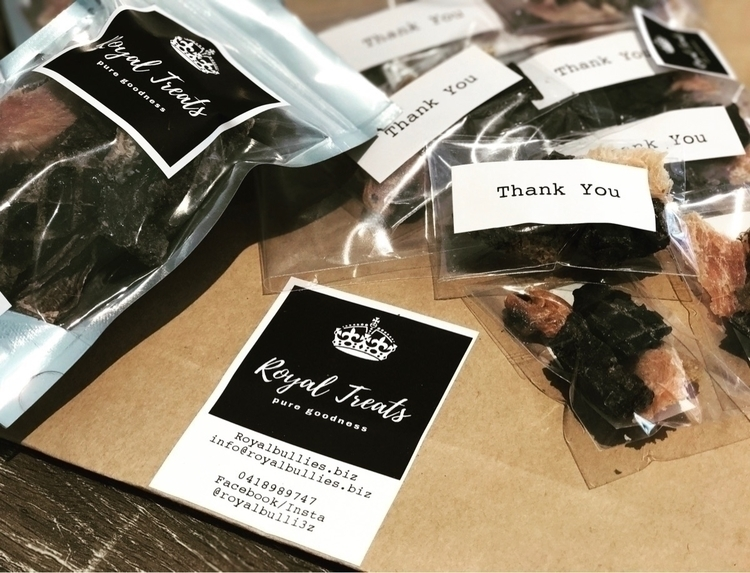 wholesale order - food, travel, packaging - royalbulli3z | ello