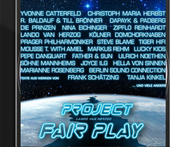 projectfairplay Post 28 Jun 2017 20:19:10 UTC   ello
