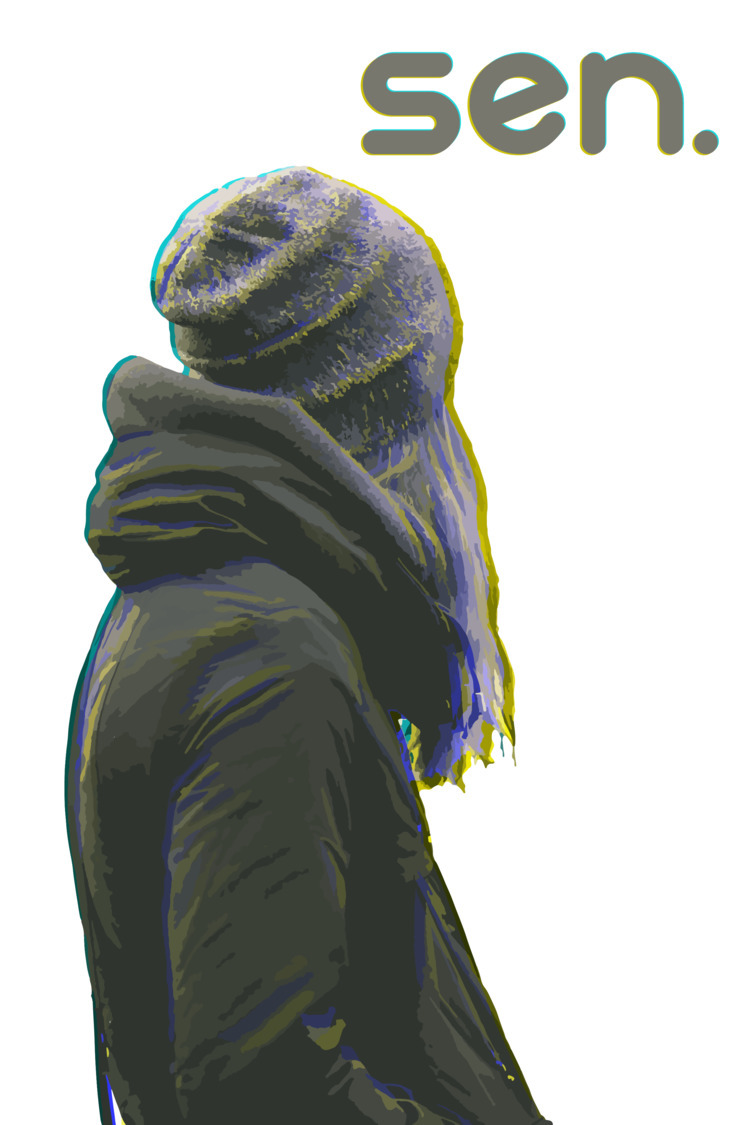 image rapper dude. minimal liki - memzxyz | ello