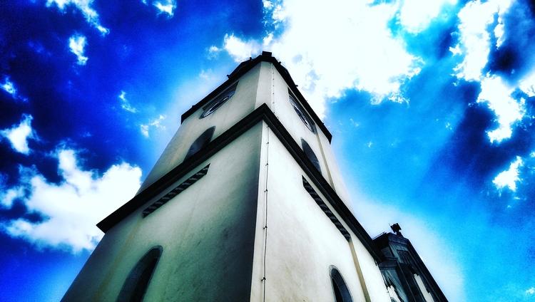 Selb. Selb town Bavaria popular - kilzmarcel | ello