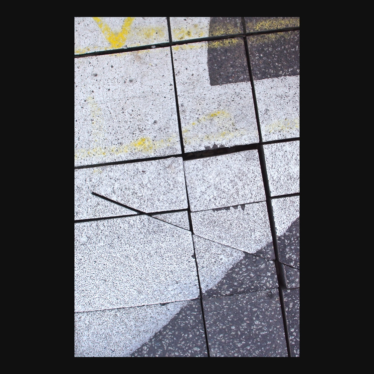 130716 - 95, photography, texture - matthewschiavello   ello