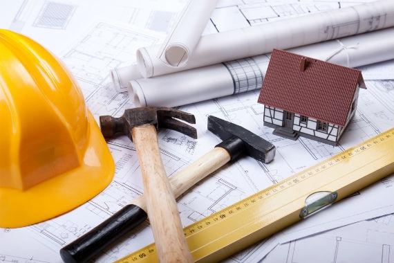 Home improvement projects tackl - mileysummer   ello