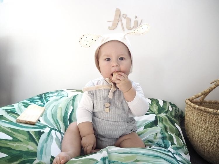baby • EOFY sale amazing cushio - ariedison | ello