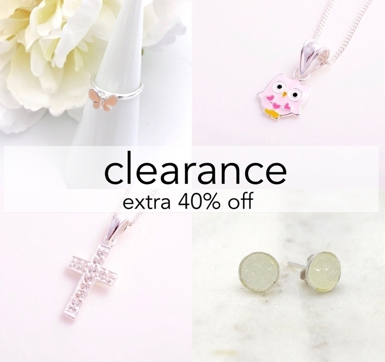 • pieces find clearance range - sale - kindred_pieces | ello