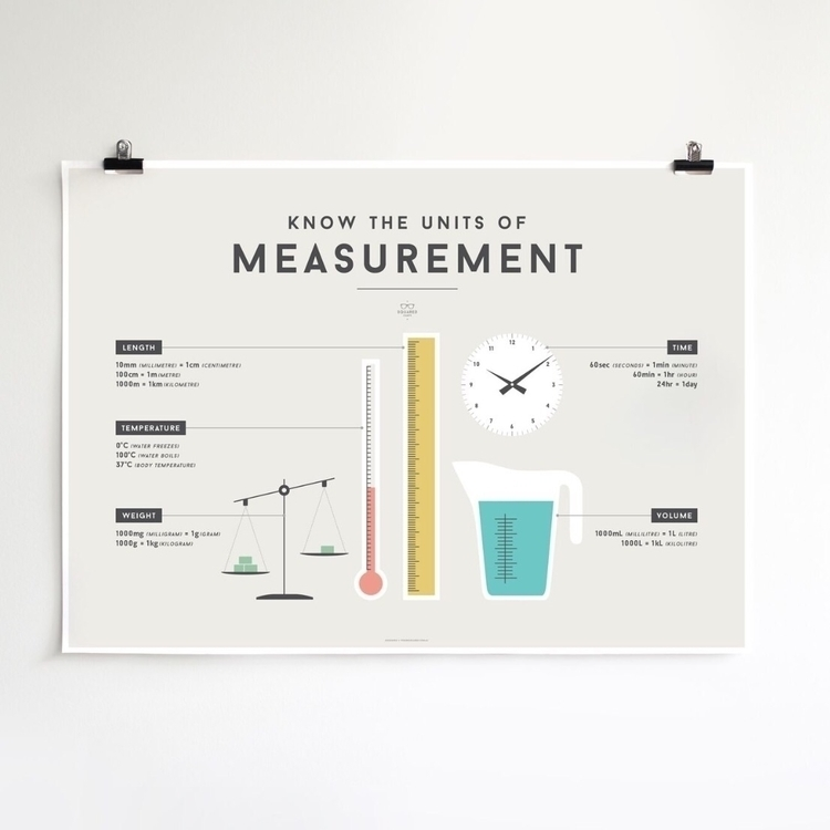 measurement chart favourite! Co - projektlittle | ello