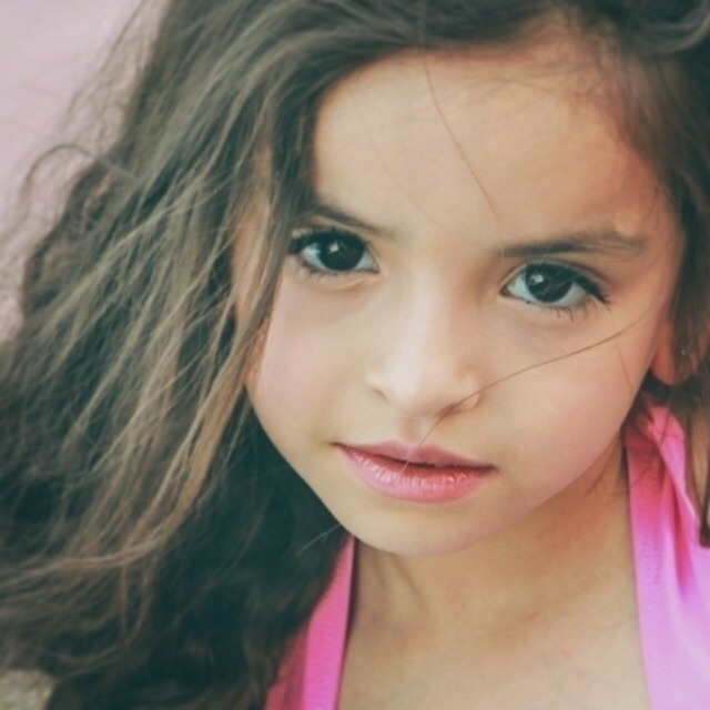JJ close - jordanjeanna, model, childmodel - jordan_jeanna | ello
