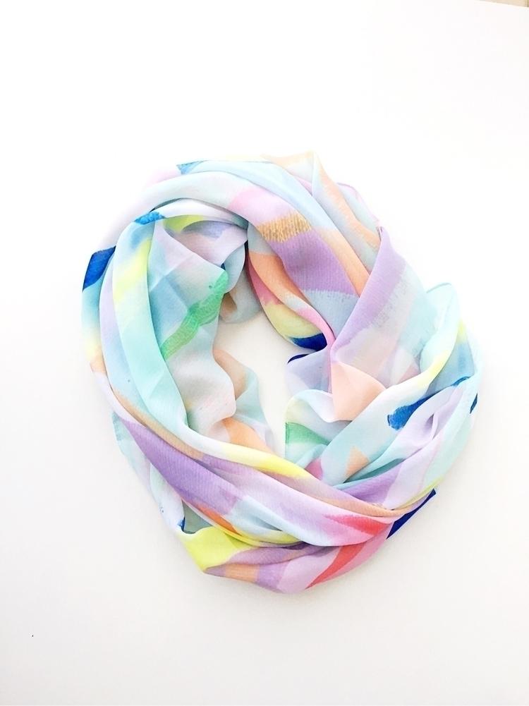 Shop scarves... • Buy 2 save $1 - zonkt | ello