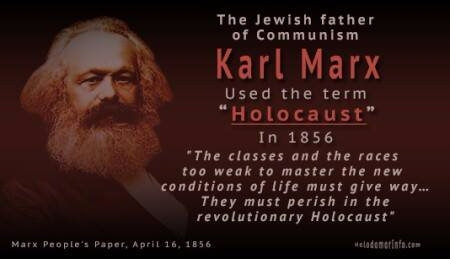 Materialism - Jew - Jewish, Religion - ebbamoa   ello