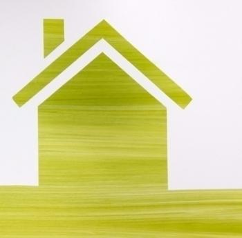 Loan Property Doctors - Instant - anujkrpandey   ello