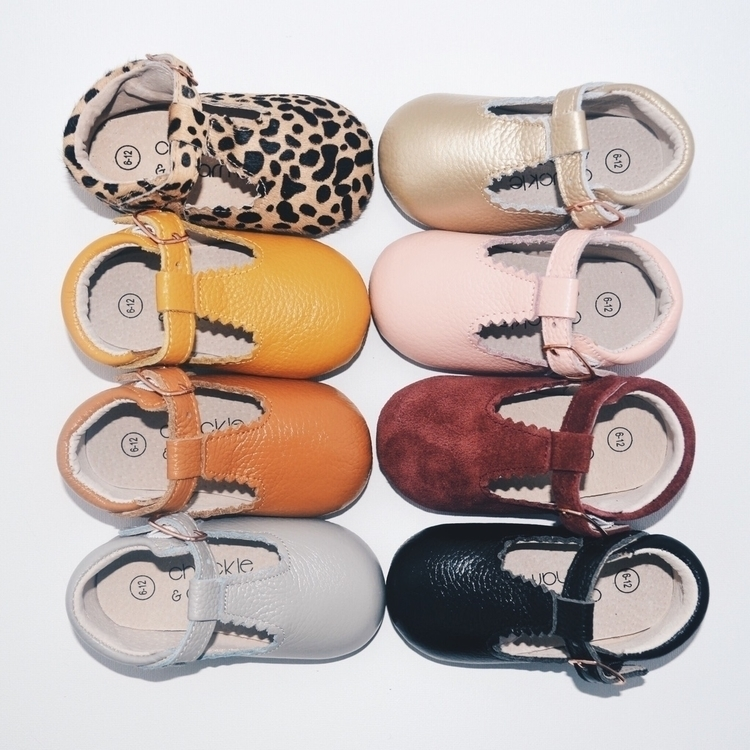 Shoes.. lots pretty shoes! maki - chuckleandcharm | ello