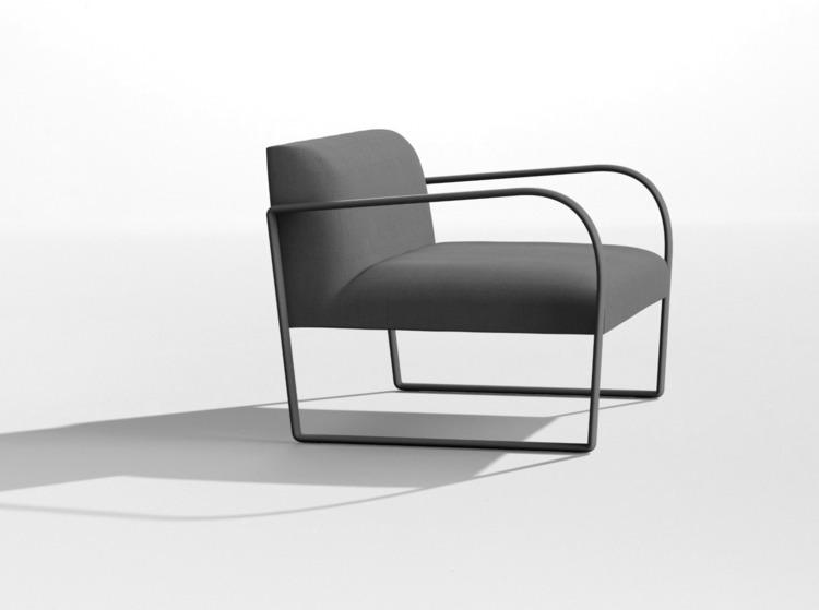 Design: Lievore Altherr Marco C - minimalist   ello