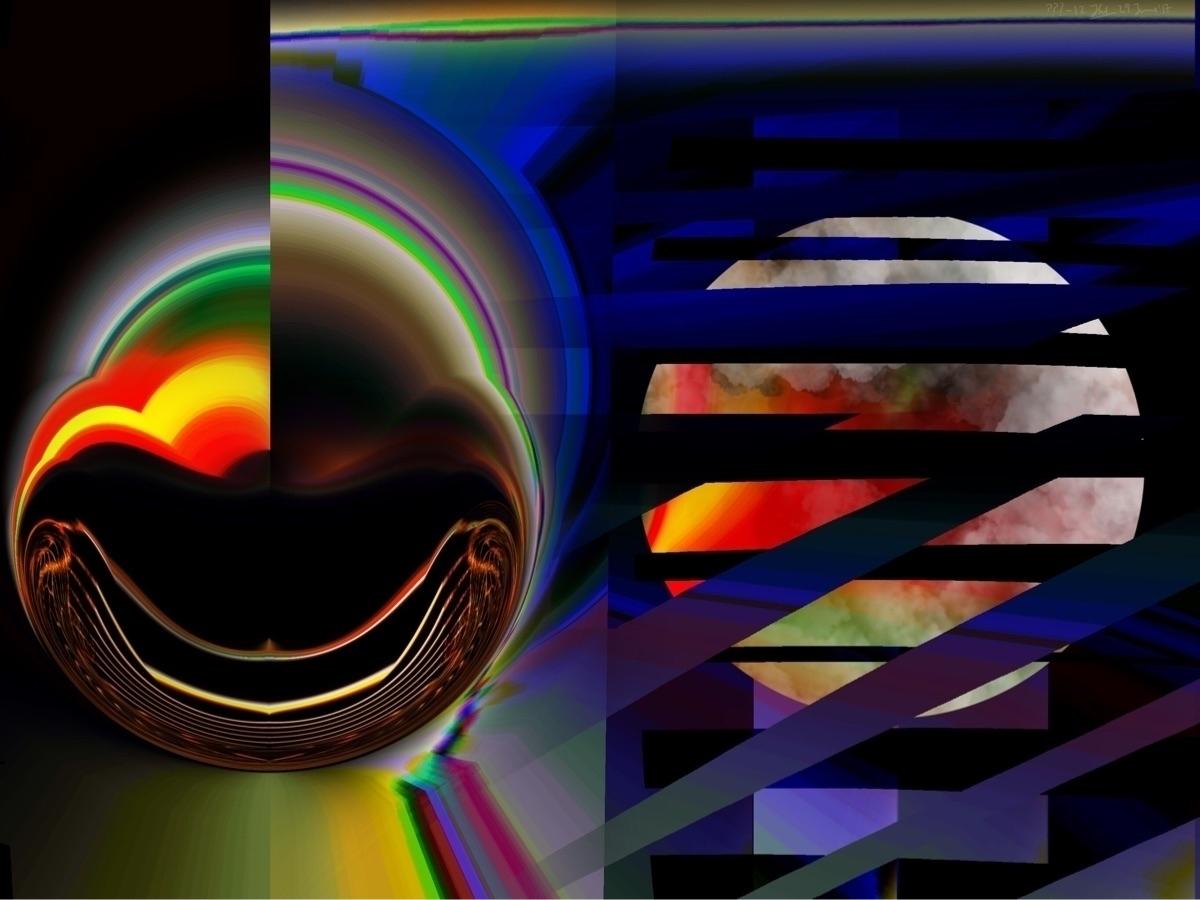 ???-012 - abstract - th-swe | ello