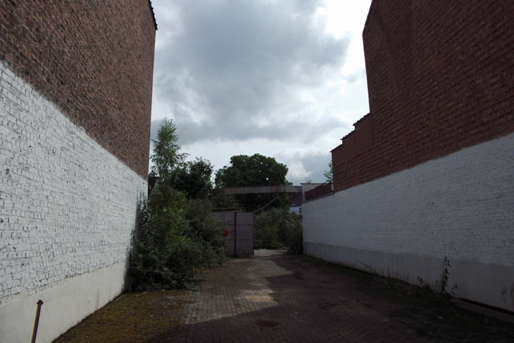 'Terrain à bâtir' search unbuil - studio_zamenhof | ello