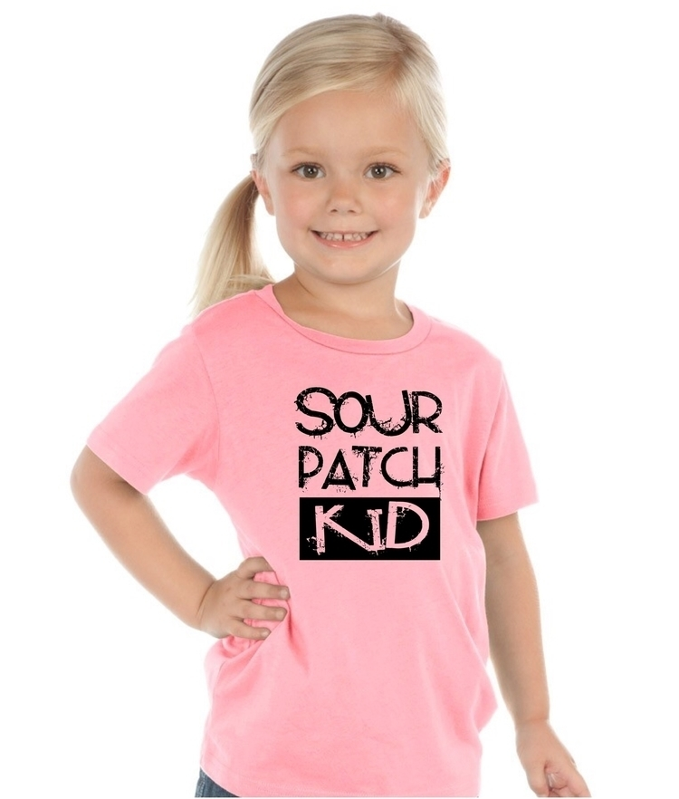 newest designs ... sour patch k - little_fox_threads | ello