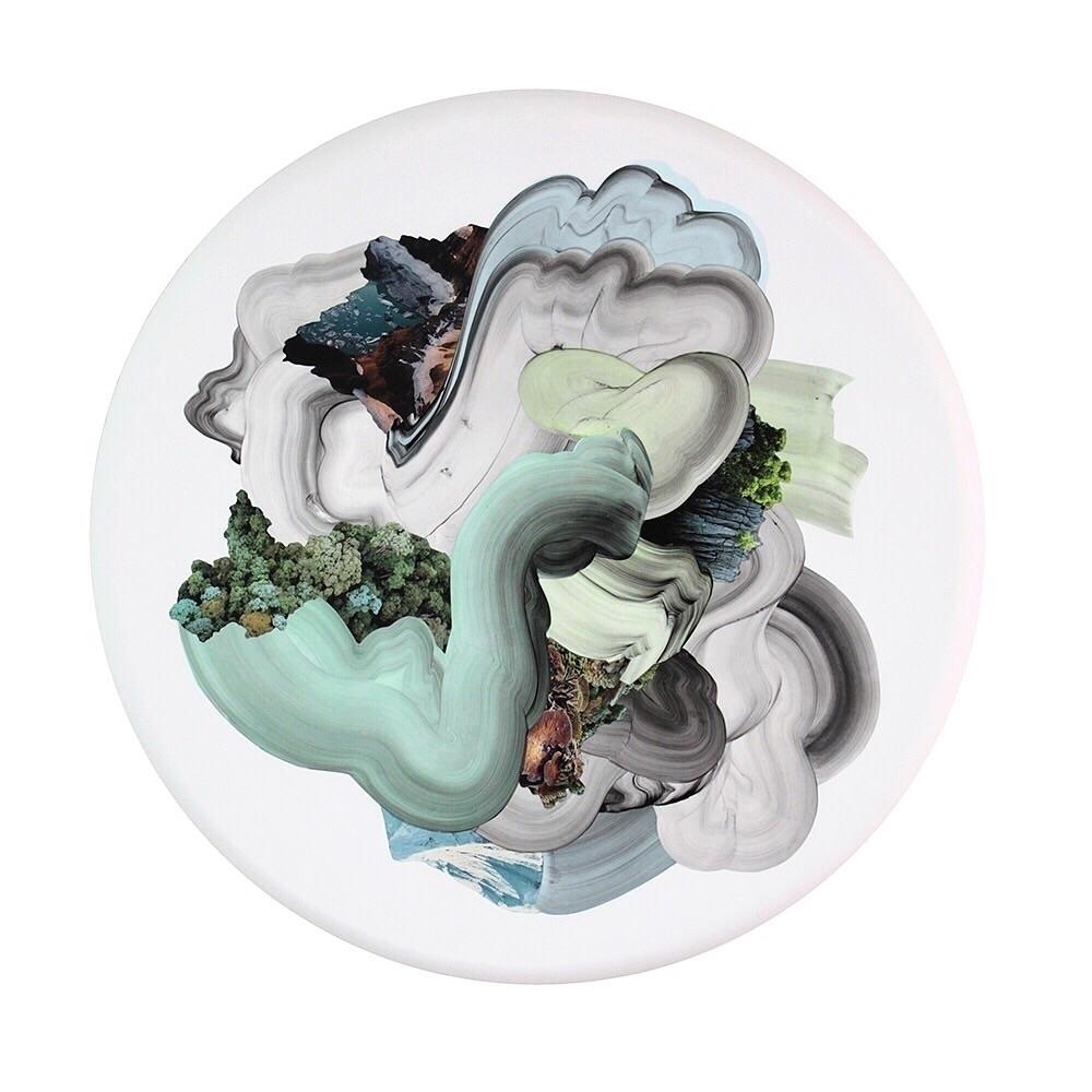 pieces natural systems exhibiti - veroglezqui | ello