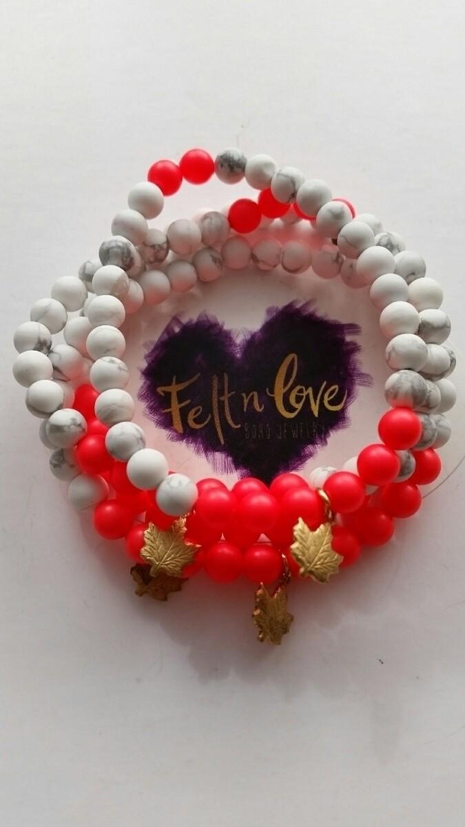 Celebrate 150th birthday Receiv - felt_n_love | ello