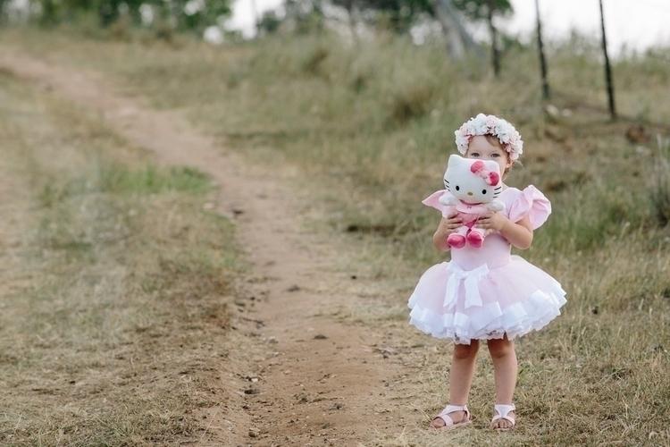 É | loves pink, dance, twirl, p - kcoulst | ello