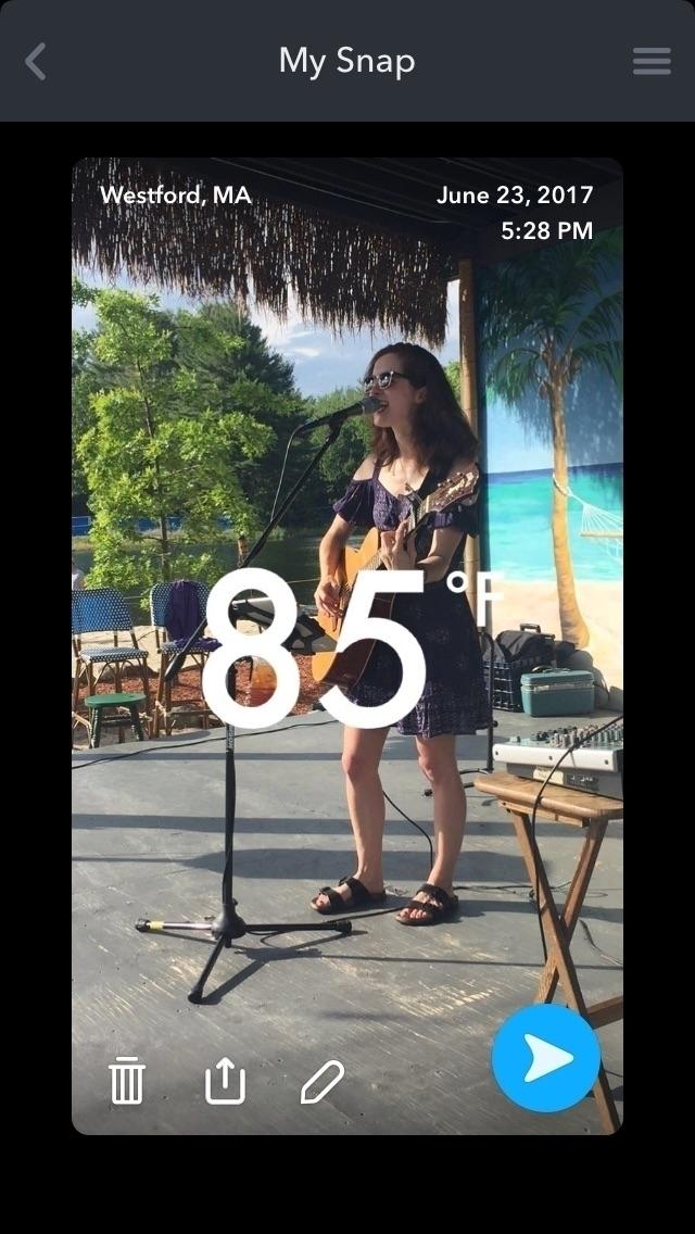 hot, sologig, acoustic, ellonew - cranksband | ello
