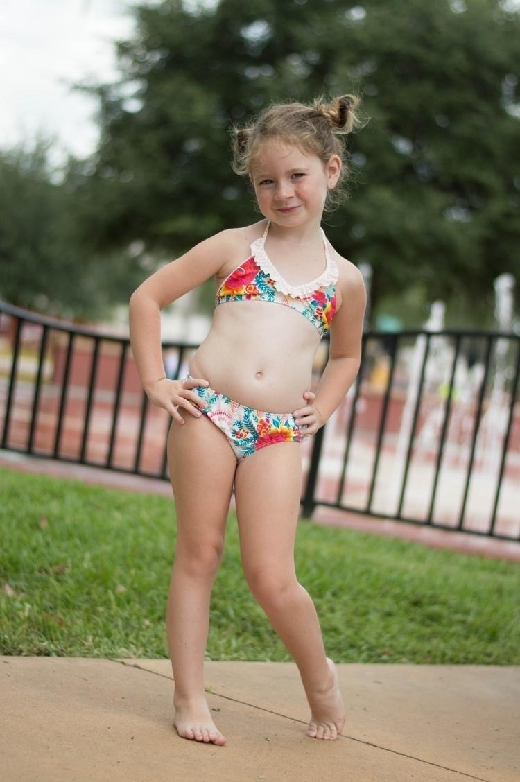 swimsuit - kensley_roo | ello