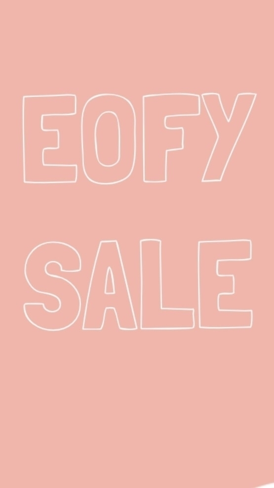 EOFY free shipping store wide s - bonnie_and_harlo | ello