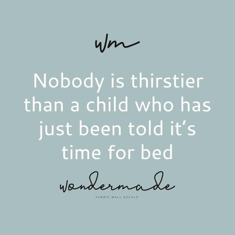 time :rolling_eyes:.  - parenting - wondermade   ello