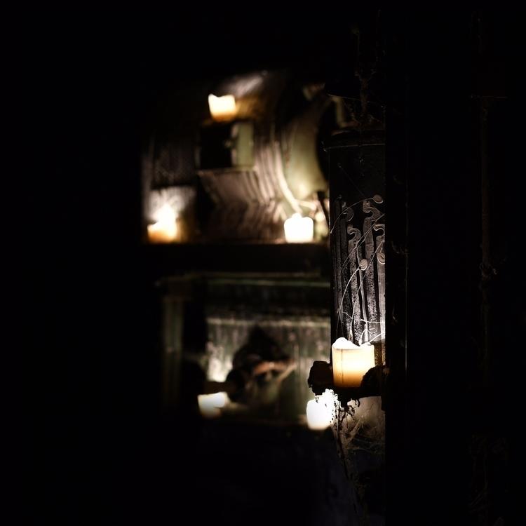 rituals...  - candles, ritual, sacrifice - yellabor | ello