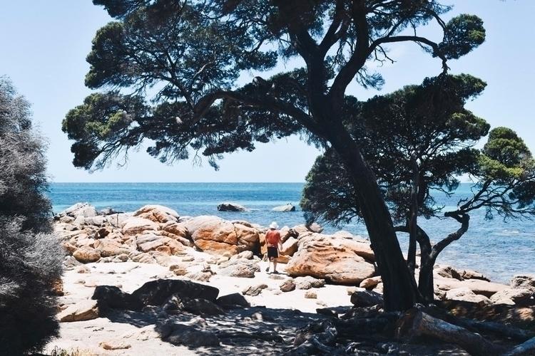 Bunker Bay - coreyjbatt | ello