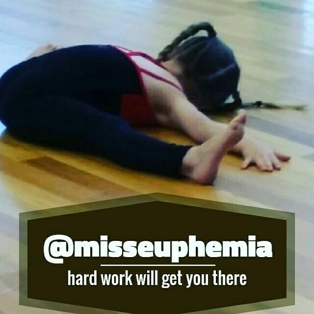 chest floor finally - lotsofwork - misseuphemia | ello