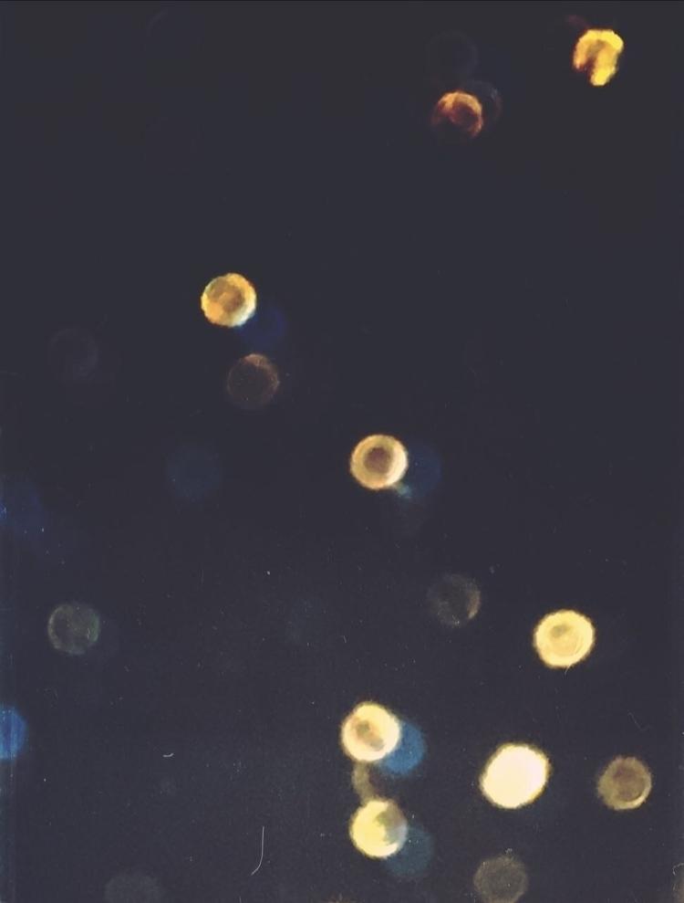photography, art, hope, light - niyousha | ello
