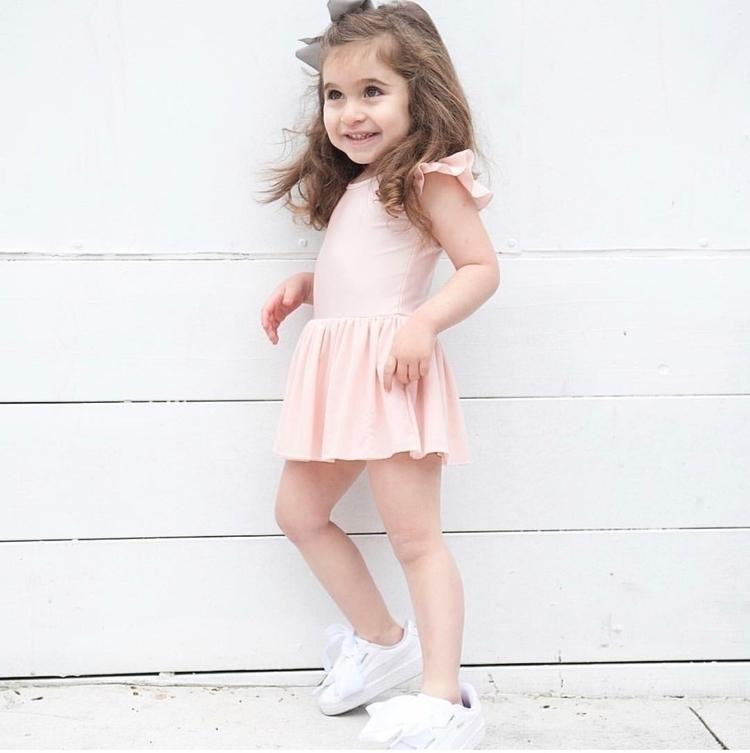 1 7 Love pic sweet Ava styled L - littleheartsco | ello
