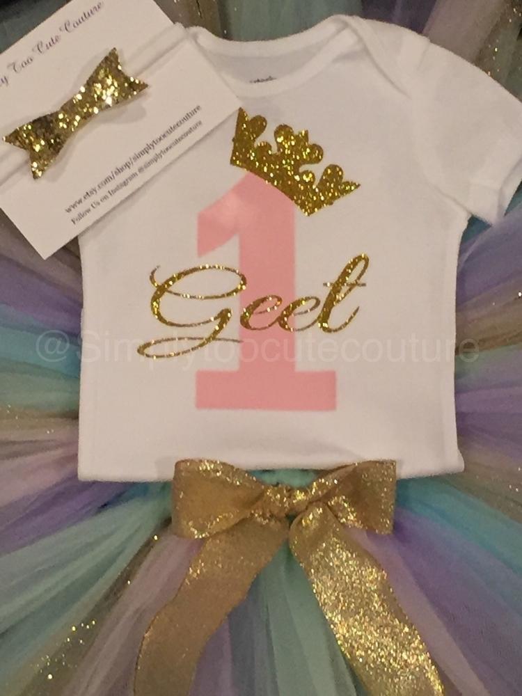 Birthday outfit precious! gorge - simplytoocutecouture | ello