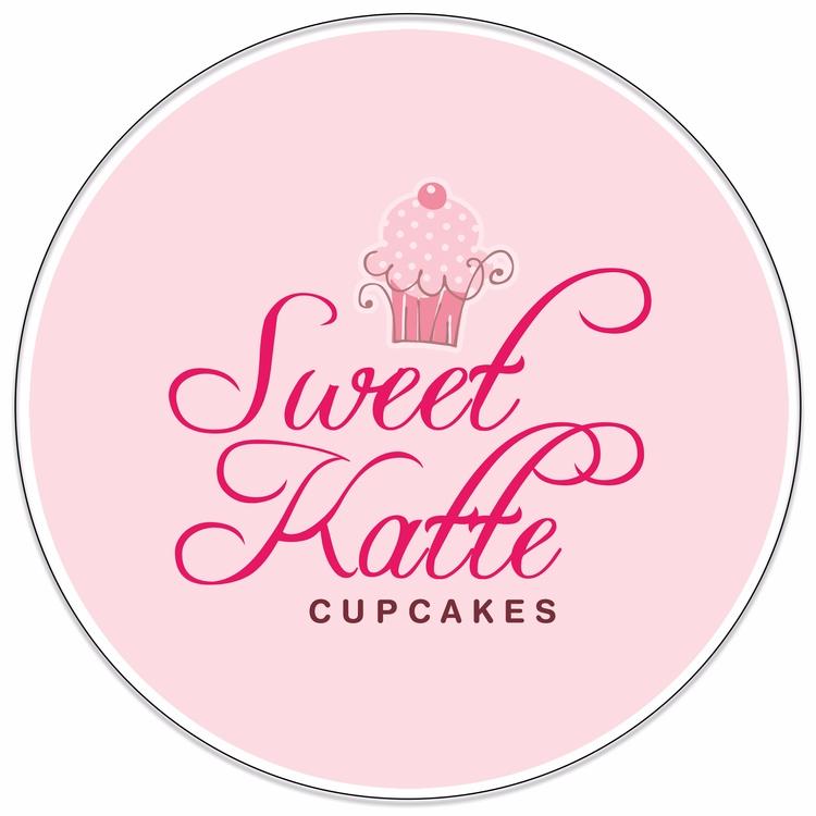 Sweet Katte Cupcakes - works, design - fernandogrdivac | ello