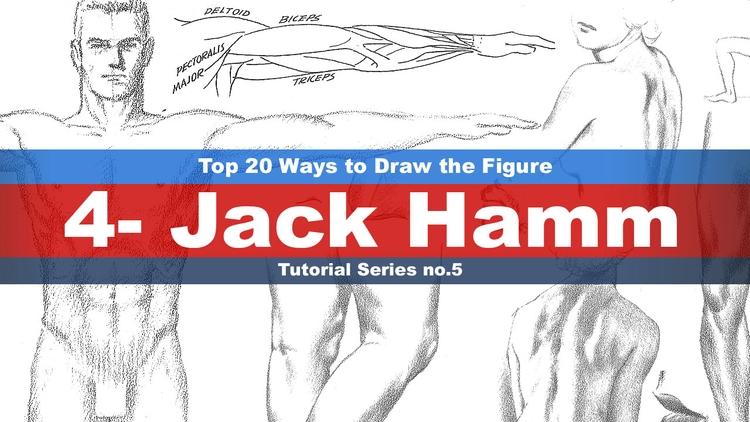 Top 20 ways draw figure Chapter - rain_walker | ello