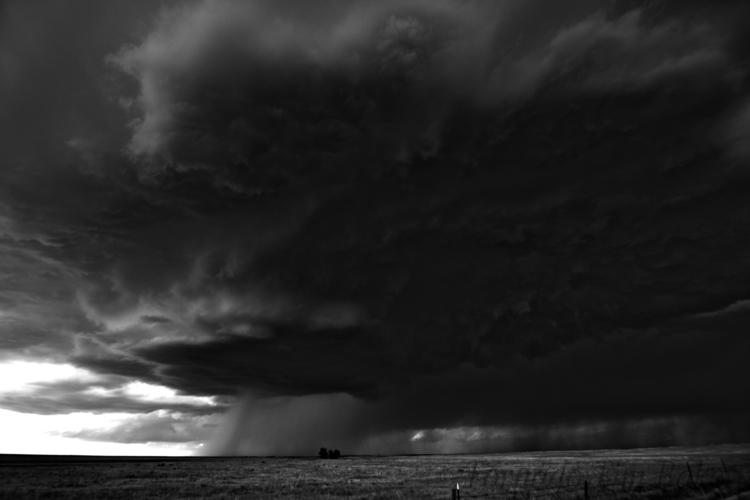 Colorado severe storms June 29t - tornadotim | ello