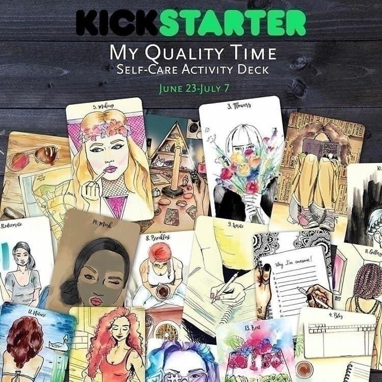 1 week left buy activity deck p - dejadrewit | ello