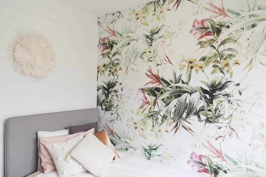 Ello room, gorgeous Luxe Walls  - interiormotivesaus | ello