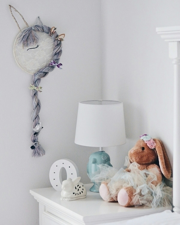 Happy FRIYAY . Unicorn organize - lsdreams | ello