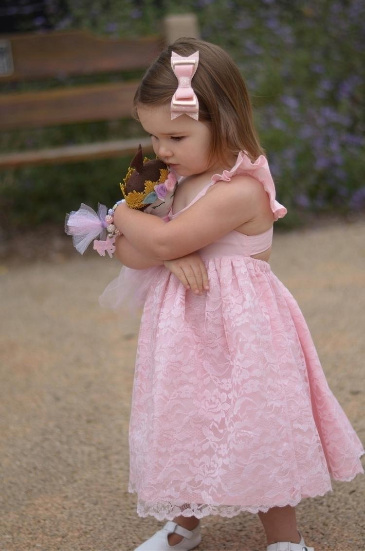 love maxi dress - sweetvioletgirl   ello