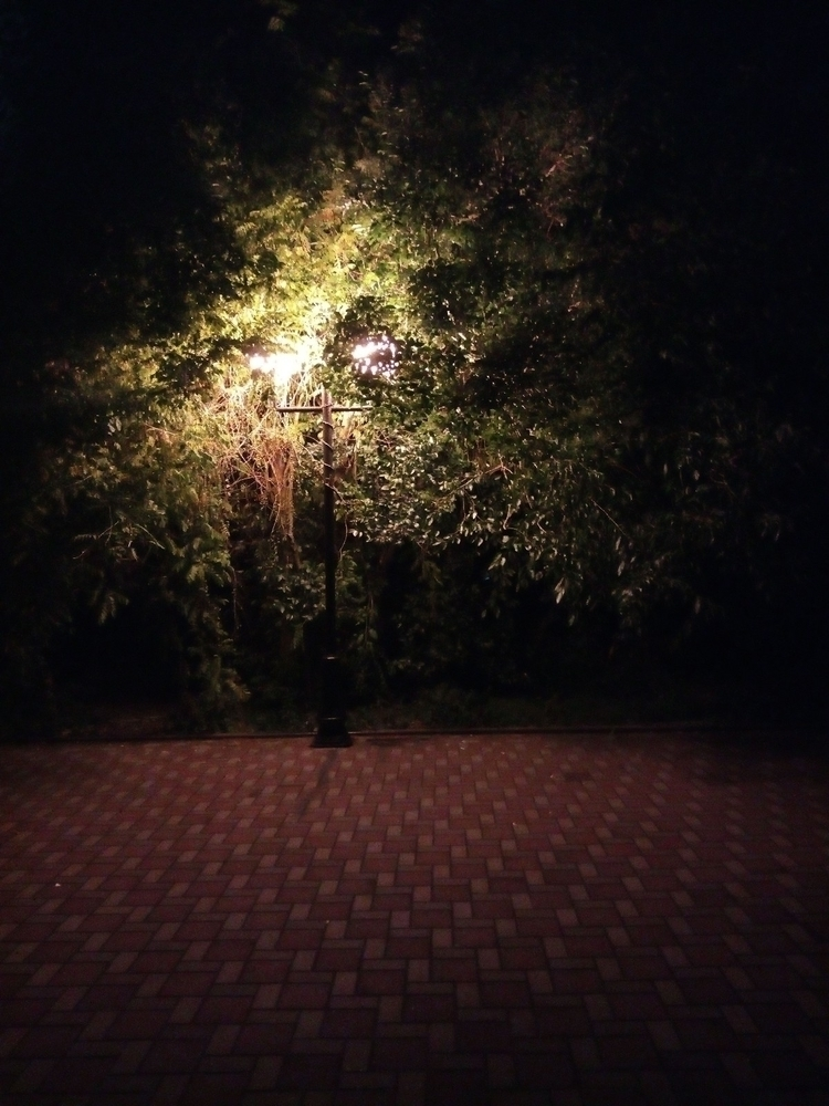 fire, illusion, theatre, twinpeaks - swamikalki | ello