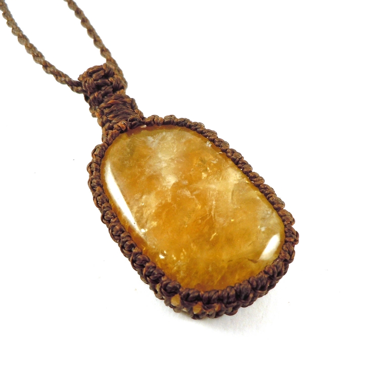 aragonite, yellow, gemstones - wrapmeacrystal | ello