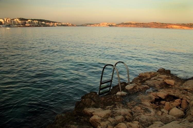 St Pauls, Malta, October 2012 - malta - carolinegreg | ello